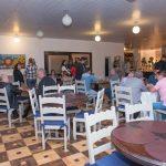 Inauguração | Hotel Termas do Lago | Termas do Gravatal