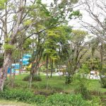 Hotel Termas do Lago | Termas do Gravatal | SC
