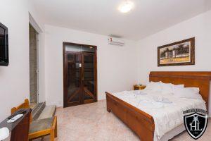 Suíte | Hotel Termas do Lago | Termas do Gravatal | SC
