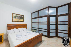 Suíte   Hotel Termas do Lago   Termas do Gravatal   SC