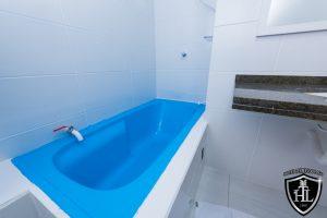 Luxo Casal | Hotel Termas do Lago | Termas do Gravatal | SC