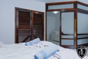 Luxo Triplo | Hotel Termas do Lago | Termas do Gravatal | SC