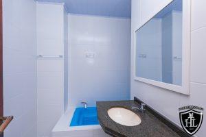 Luxo Duplo | Hotel Termas do Lago | Termas do Gravatal | SC